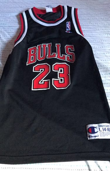 eab17f151e4d53 ... youth jordan bulls jersey chicago bulls 23 michael ...