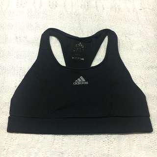 Sports Bra 3 - Adidas Climacool Sports Bra
