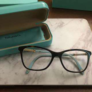 Tiffany & Co Prescription Glasses (AUTHENTIC)