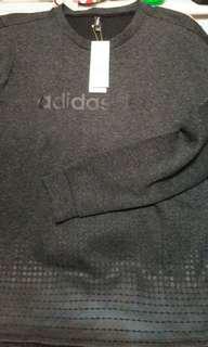 Adidas Neo Sweater