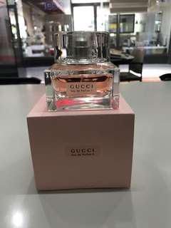 Gucci II