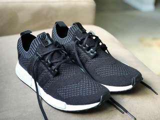 INSTOCK Adidas X A Ma Maniere NMD