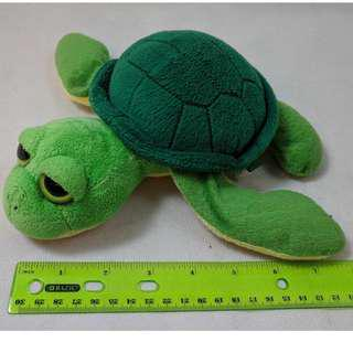 want to buy / WTB - this plush toy (Wanted) (sea turtle green)