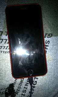 Iphone 6 plus