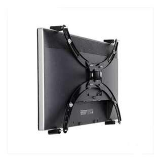 """No Vesa Monitor Mount Adapter (17"""" to 27"""")"""