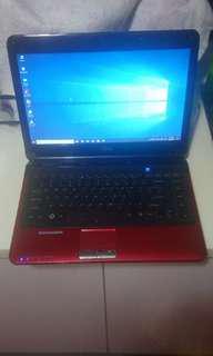 Laptop laptop laptop gaming SSD