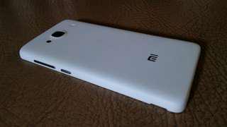 Back Cover original Xiaomi Redmi2/ Redmi2 Prime