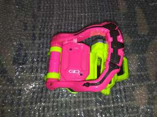 DX EX-AID GAMER DRIVER