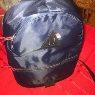 BNWT mossimo (Thom Browne) style back pack