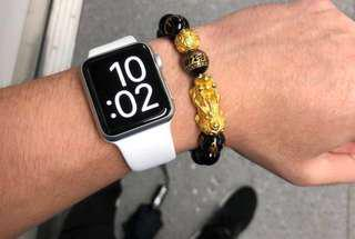 Apple Watch Series 1 Gen 2 (38mm)