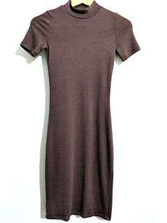 🚨Price Drop New Aritzia Wilfred Free Dress XXS