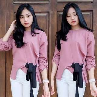 IF- BEST SELLER!!TOP ASKAR DUSTY 70.000 Bhn woolpeach pita hidup L ld92 (0.19).jpg