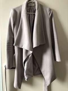Lioness Coat