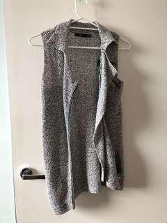 Sportgirl vest
