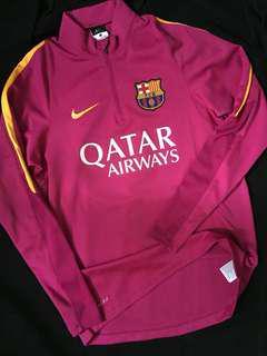 Mid Layer Original Barcelona 2015