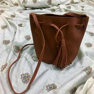 PAMIGAY SALE BUCKET BAG FOR 85