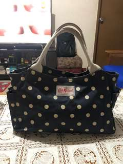 Authentic CathKidston