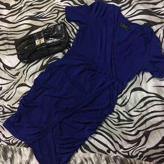 👗Karimadon Formal dress