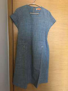 BN Maternity dress for wonen
