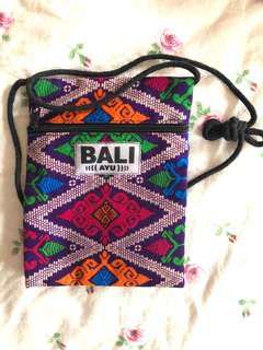Bali side bag