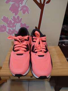 🚚 Nike air max 型號869951600(GS)呎吋請看照片比較準