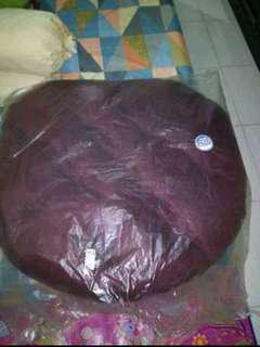Floor Cushion Informa
