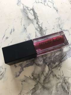 Smashbox Always On Liquid Lipstick 'Miss Conduct'