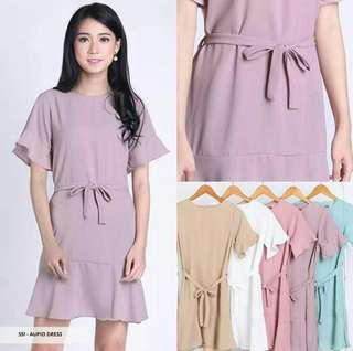 Mint dress sale stock