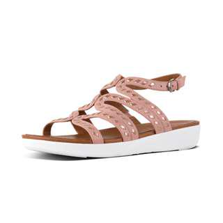 (大平賣) Fitflop Sandal 100%正貨連盒