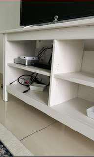 TV Cabinet // tv rack