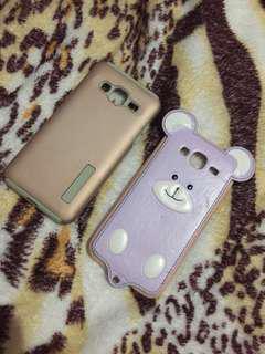 Incipio Galaxy J3 Samsung 2016 Case
