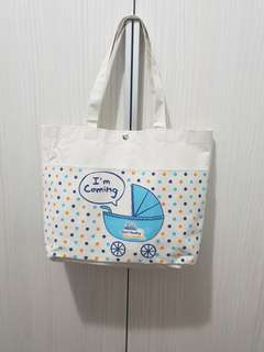 🚚 媽媽袋 置物袋 #有購物就贈送