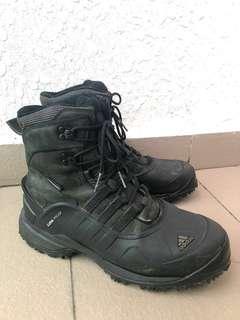 Adidas Holtanna Outdoor Tactical Boot