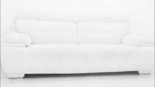 VALENCIA 3 Seater Sofa