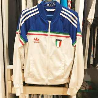 🚚 Adidas運動外套