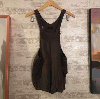 TALULA (ARITZIA) overalls/playsuit