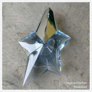 Parfum Angel Woman EDP 50ml 260k Original Rejected