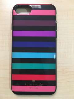 Iphone case kate spade authentic