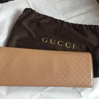 清屋🈹🎉Gucci Clutch bag