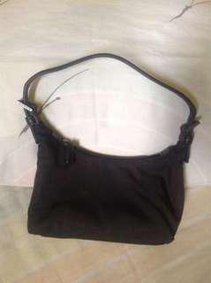 Auth Coach cute handbag