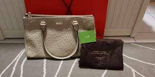 Brand New Authentic Kate Spade Tote Bag