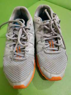 Puma Running Shoes for women (ORI)