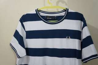 Fred Perry 199 ALL