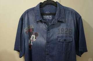 Mickey 199 ALL