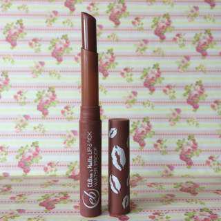 Ever Bilena Ultra Matte Lipstick (Passion)