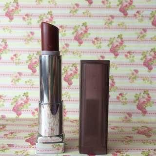 Maybelline Lipstick (Divine Wine)