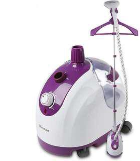 DEAL!! 2.2L Garment Steamer!!