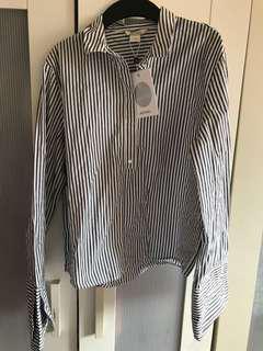 Monkl shirt  #WinIkea