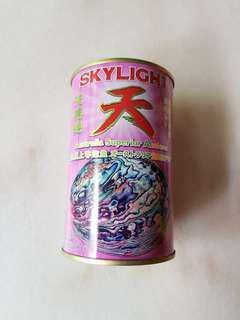Skylight Australia Wild Abalone