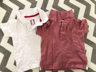 Cotton on tshirt #WinIkea